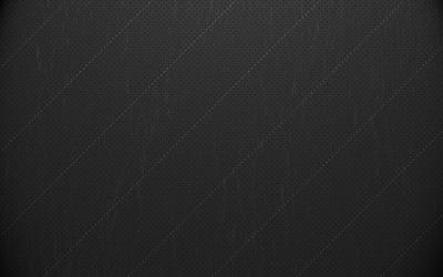 Lines [18] wallpaper