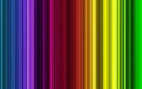 Lines [9] wallpaper 1920x1200 jpg