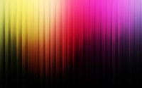 Lines [14] wallpaper 1920x1200 jpg