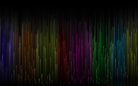 Lines [4] wallpaper 1920x1200 jpg
