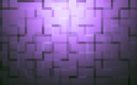 Maze wallpaper 1920x1200 jpg