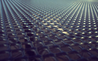 Metal grid wallpaper 1920x1200 jpg