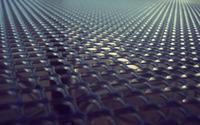 Metal grid wallpaper 1920x1200 jpg