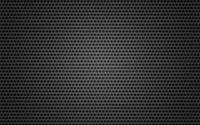 Metallic circles wallpaper 2560x1600 jpg