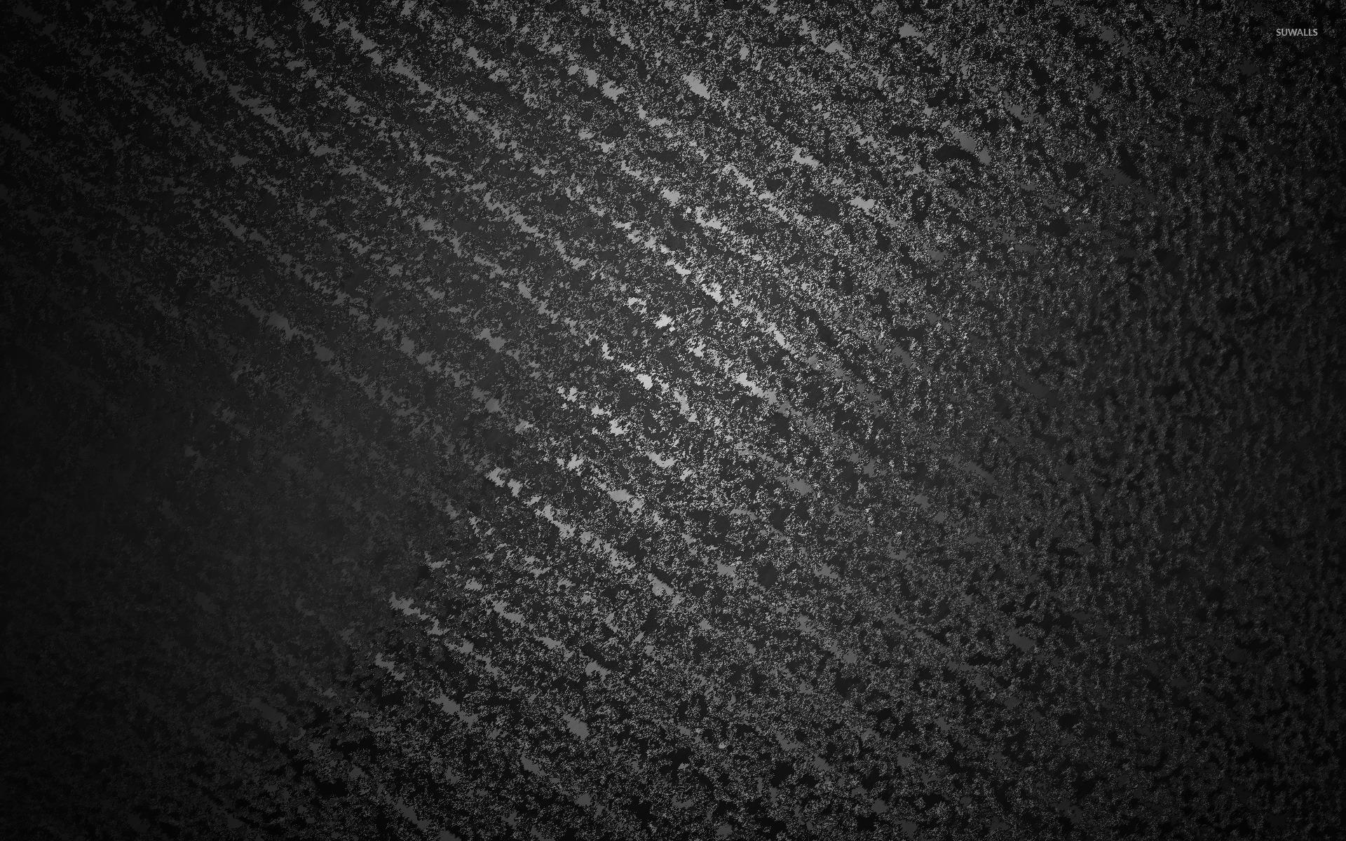 Metallic texture wallpaper abstract wallpapers 25880 for Metallic wallpaper