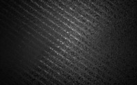 Metallic texture wallpaper 1920x1200 jpg