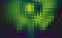 Mosaic [7] wallpaper 1920x1080 jpg