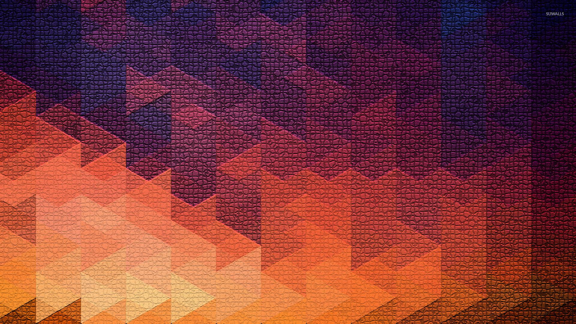mosaic 2 wallpaper abstract wallpapers 16411