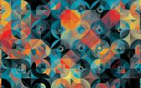 Mosaic [3] wallpaper 1920x1080 jpg