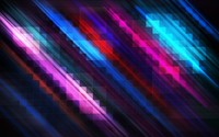 Multicolored squares and lines wallpaper 2880x1800 jpg