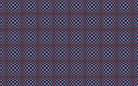 Hypnotic square pattern wallpaper 2560x1440 jpg