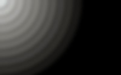 Gray sun wallpaper