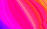 Pink striped egg wallpaper 2880x1800 jpg