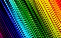 Neon lines wallpaper 1920x1080 jpg