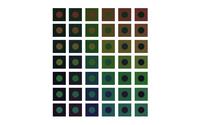 Optical illusion [4] wallpaper 2880x1800 jpg