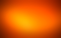 Orange gradient wallpaper 1920x1080 jpg