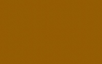 Orange squares [2] wallpaper