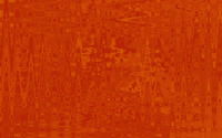 Orange waves [3] wallpaper 2560x1600 jpg