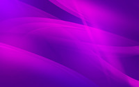 Pink curves on purple wallpaper 2880x1800 jpg