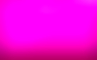 Pink gradient wallpaper