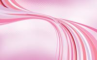 Pink lines wallpaper 3840x2160 jpg