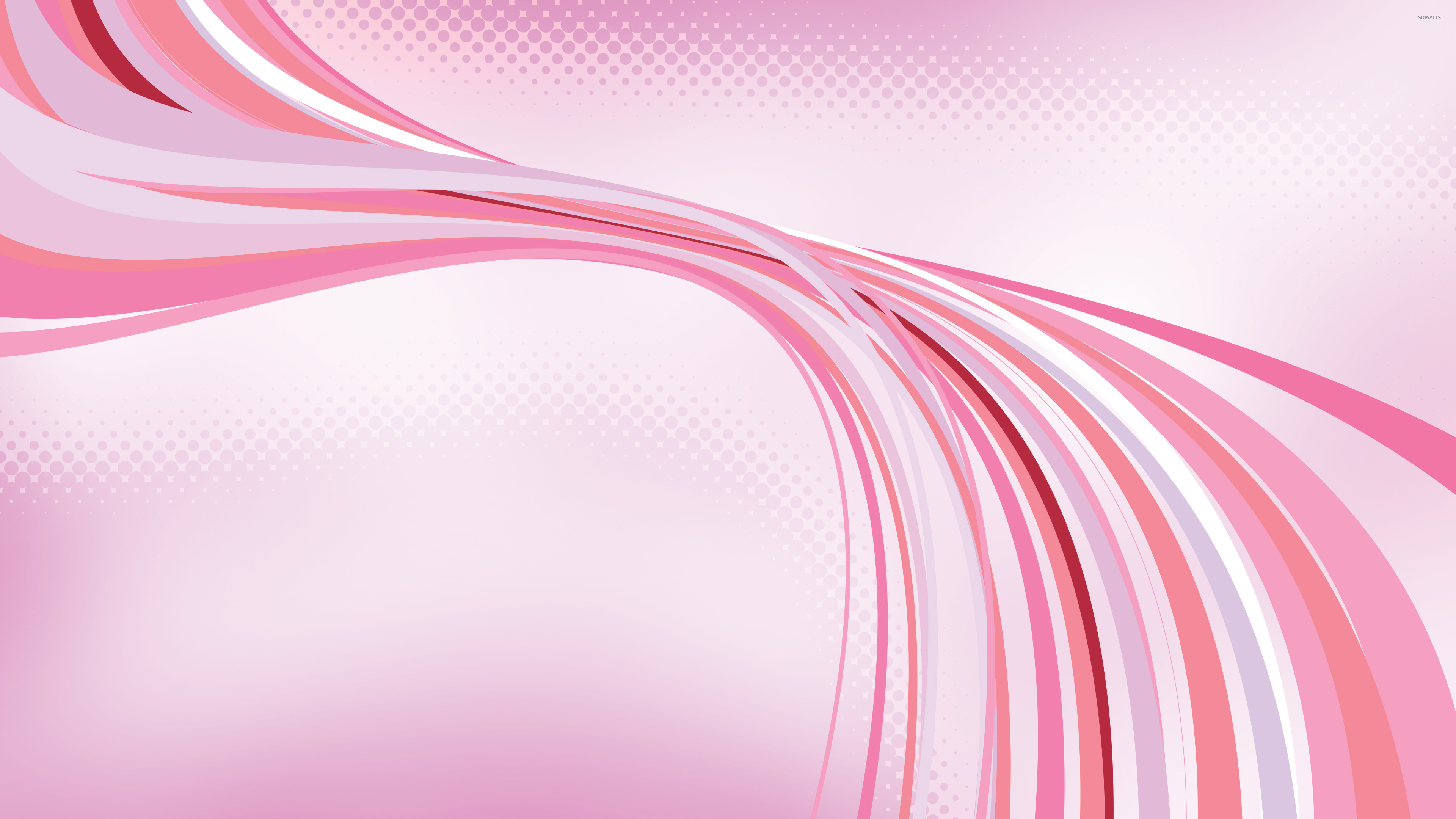 pink lines wallpaper abstract wallpapers 44430