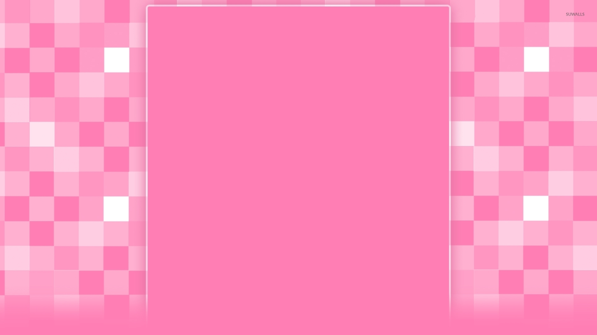 Best Wallpaper Minecraft Colorful - pink-square-pattern-51902-1920x1080  Snapshot_589319.jpg