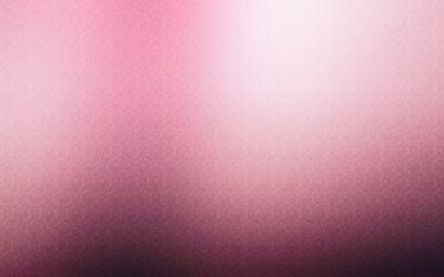 Pink vintage pattern wallpaper