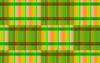 Plaid wallpaper 1920x1080 jpg
