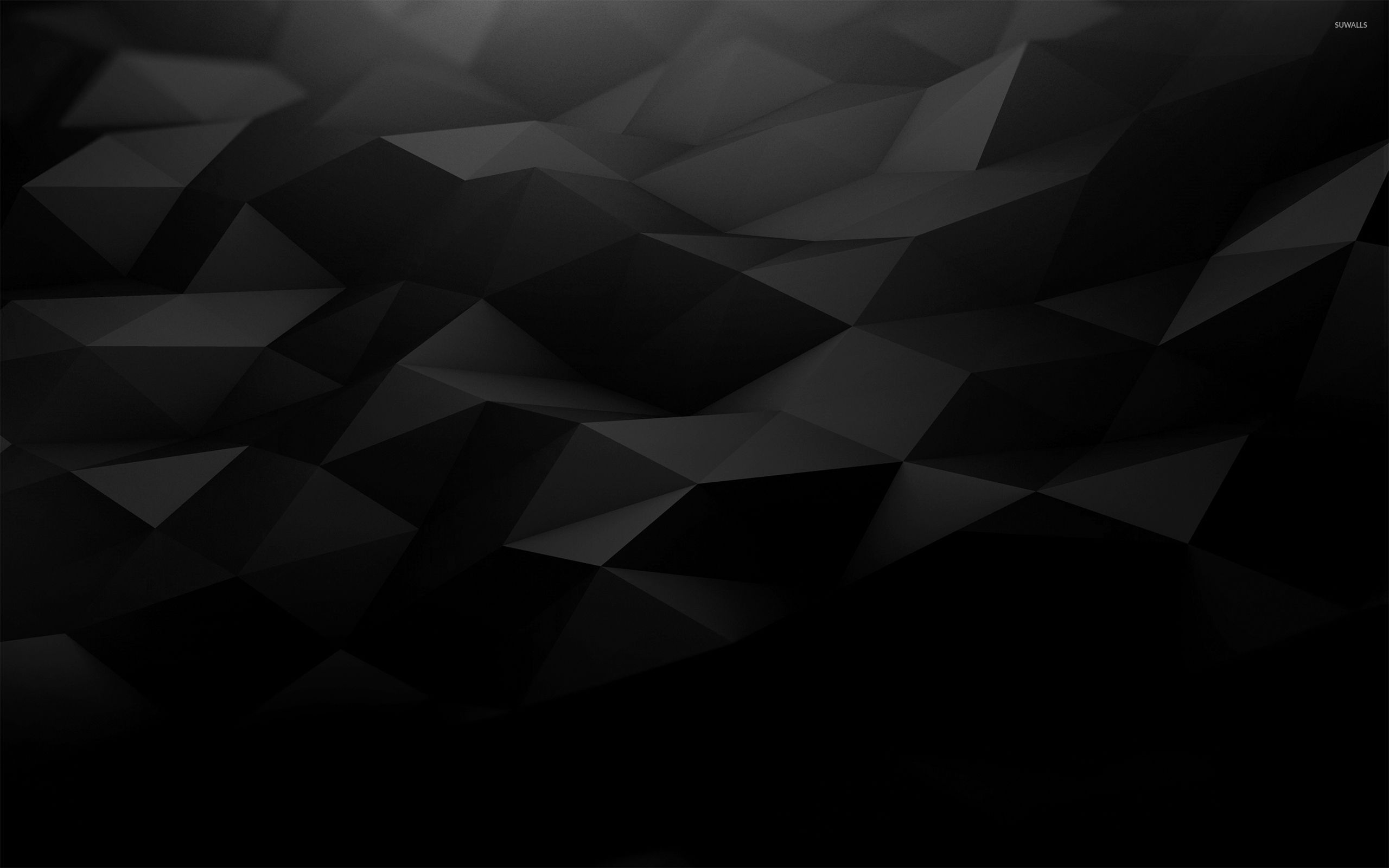 Popular Wallpaper Mountain Polygon - polygon-26677-2560x1600  Gallery_803376.jpg