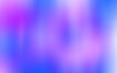 Purple blur [7] wallpaper