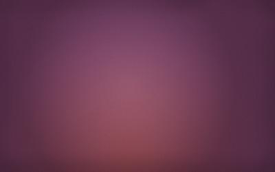 Purple blur [3] wallpaper