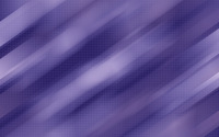 Purple diagonal stripes wallpaper 2880x1800 jpg