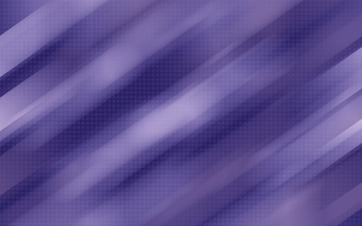 Purple diagonal stripes wallpaper