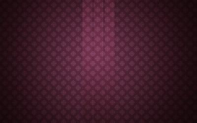 Purple flowers [5] wallpaper