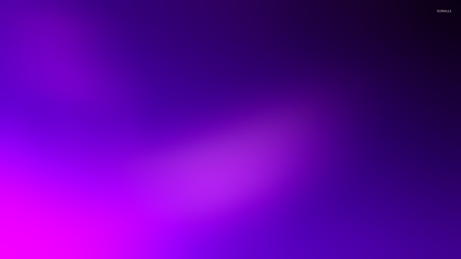 purple fog wallpaper free - photo #2