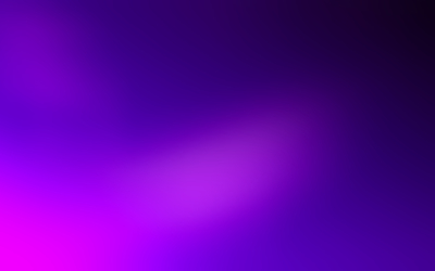Purple fog wallpaper