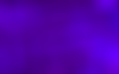 Purple fog [2] wallpaper