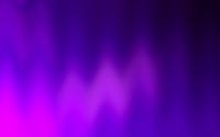 Purple gradient wallpaper 1920x1080 jpg