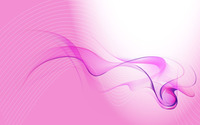 Purple smoke wallpaper 1920x1200 jpg