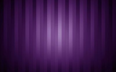Purple stripes wallpaper