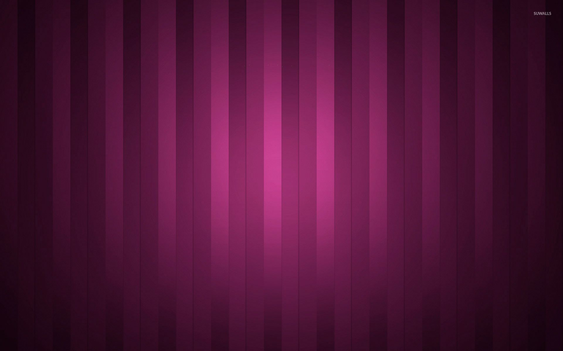 Purple stripes wallpaper Abstract wallpapers