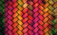 Rattan braiding wallpaper 2560x1600 jpg
