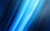 Rays [5] wallpaper 1920x1200 jpg