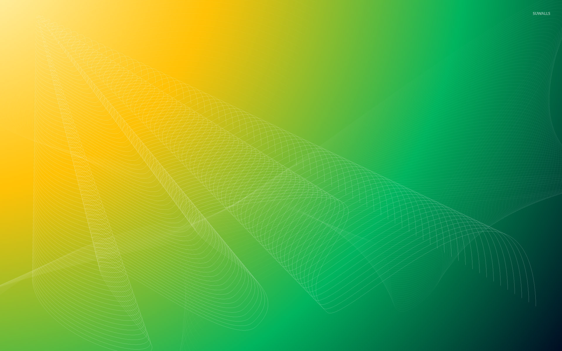 Wallpapers Abstract Hd