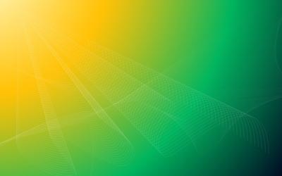 Rays [3] wallpaper