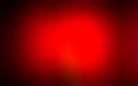Red gradient wallpaper 2560x1600 jpg