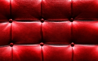 Red leather pattern wallpaper 1920x1080 jpg
