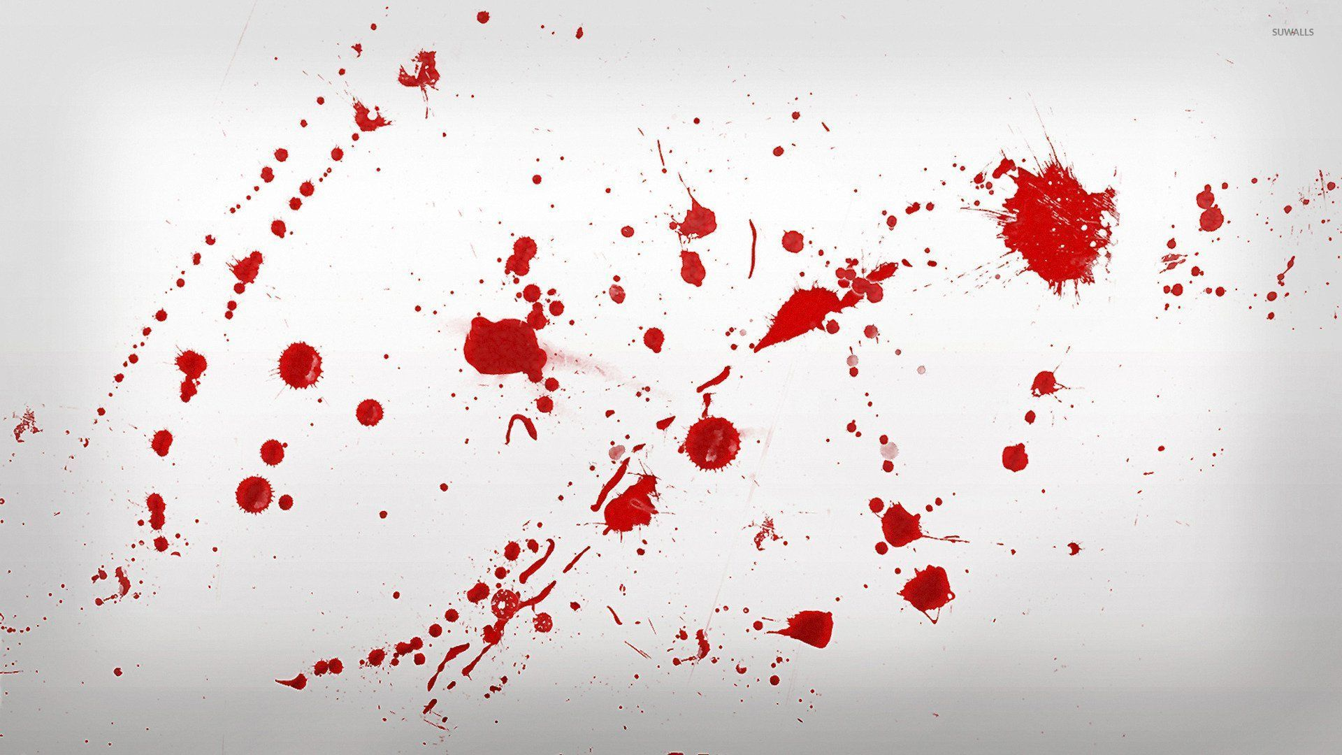 red paint splatter wallpaper abstract wallpapers 27575
