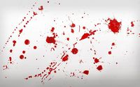 Red paint splatter wallpaper 1920x1080 jpg